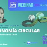 Economía Circular: Oportunidad América Latina