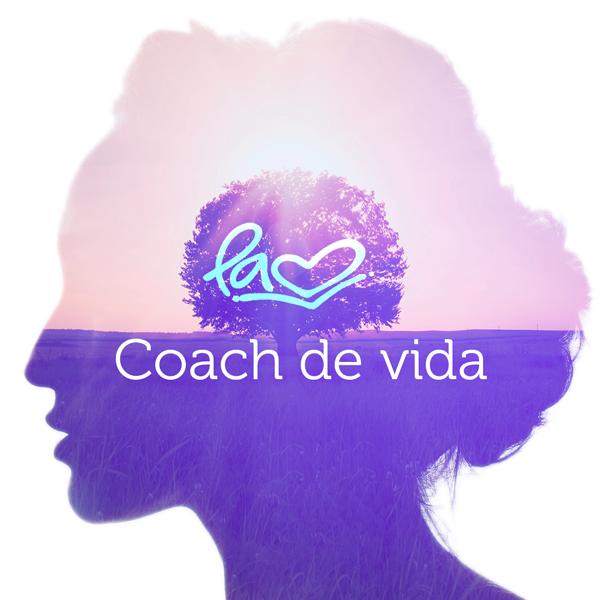 Sesión Coaching | Mentoría